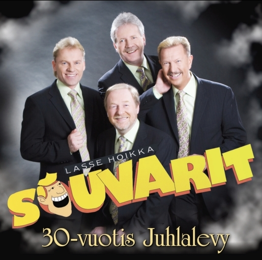 Souvarit35v