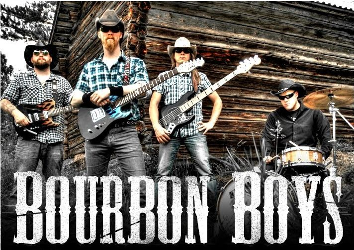 BourbonBoys3