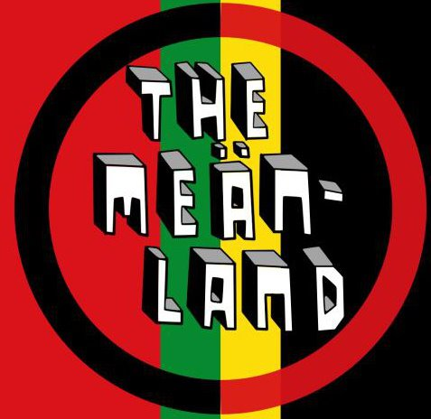 Meanlandlogo