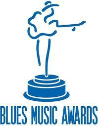 Bluesmusicawards