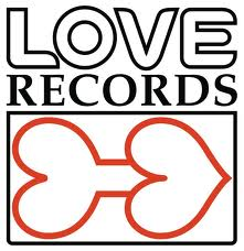 LOVErec