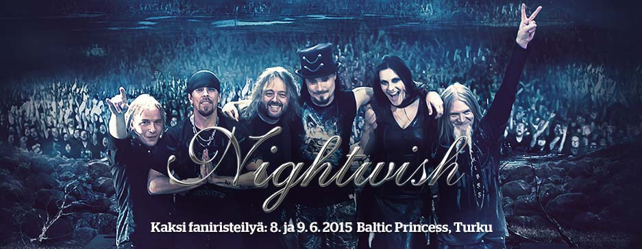 nightwish-cruise