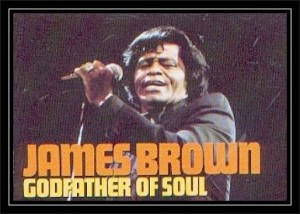 jamesbrown2