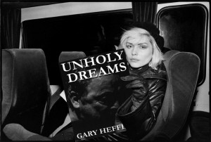 garyhefferndebbieharry