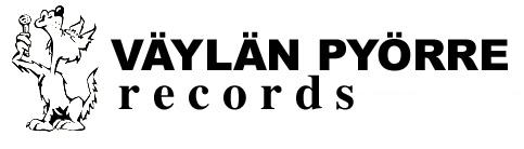 Väylän Pyörre Records
